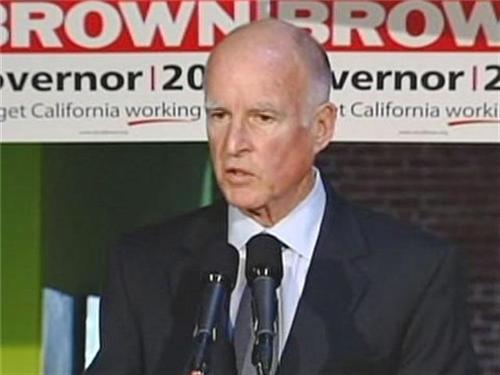 Mae Fesai http://livewire.kcra.com/Event/Get_Latest_On_Inauguration_Of_Jerry_Brown