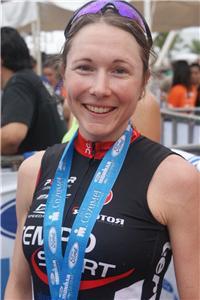 Nicole Benz wins <b>Ford Ironman</b> Cozumel - b9810846-3f62-4c48-ba41-4989414af668_300