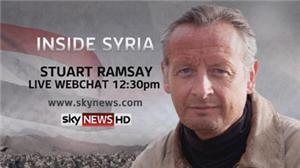 Stuart Ramsay answers your question. - 243abb8d-97e3-4913-b900-701b0ec010ac_300
