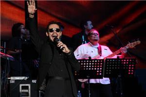 aki se puede ver el concierto de santo domingo  live 11a44ad8-fe07-4da8-9597-67b20df4c07e_300