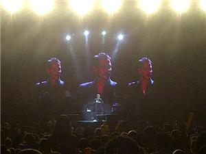 aki se puede ver el concierto de santo domingo  live 1ff2da04-21f2-4dba-bb2d-00ccf7c830e5_300