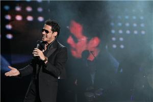 aki se puede ver el concierto de santo domingo  live 7ca6c891-e6f9-4fb8-b8a6-8ab792d9a5df_300
