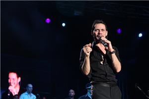 aki se puede ver el concierto de santo domingo  live 7ee91de3-f48c-4ad4-935a-a5ac64006a38_300