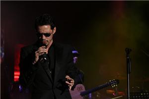 aki se puede ver el concierto de santo domingo  live A7329bbe-5a3d-4c84-a7c9-8f8c3b1366e9_300