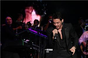 aki se puede ver el concierto de santo domingo  live A9766be0-c831-402a-9ab3-1b8ae16b485c_300