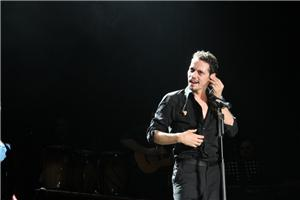 aki se puede ver el concierto de santo domingo  live A9fb5aa1-6e4b-4f55-a9f4-21158f8ad5e6_300