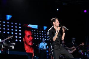 aki se puede ver el concierto de santo domingo  live Cbdd4f3b-3d51-4be1-b287-d43a74e924bf_300