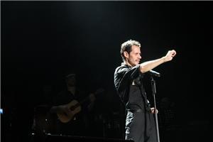aki se puede ver el concierto de santo domingo  live D5860659-8a99-411c-9ee5-e06bb8297970_300