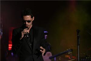 aki se puede ver el concierto de santo domingo  live Ec87f6c6-49f1-4781-8749-74e1d35b9672_300