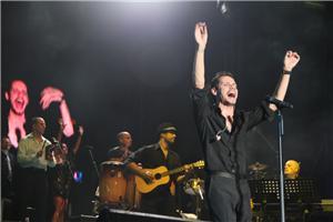 aki se puede ver el concierto de santo domingo  live F6053e80-ebae-4c70-aba3-cb912bb767cb_300