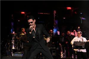 aki se puede ver el concierto de santo domingo  live F663e64c-1d0f-495f-8f8b-eaa4d8b610b5_300