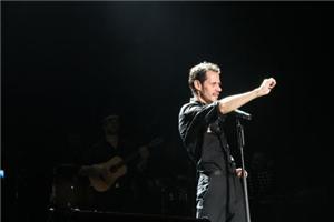 aki se puede ver el concierto de santo domingo  live 33ca396a-3011-406b-99df-7ad31b993602_300