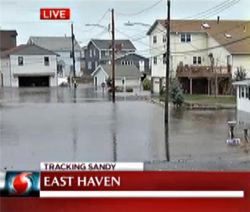 Tracking storm Sandy recovery | Reuters com