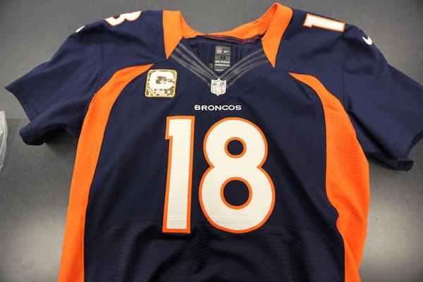Denver Broncos Vs San Diego Chargers Live Nfl Chat