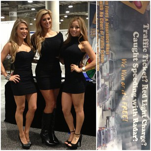 tweets from the los angeles auto show detroit free press. Black Bedroom Furniture Sets. Home Design Ideas