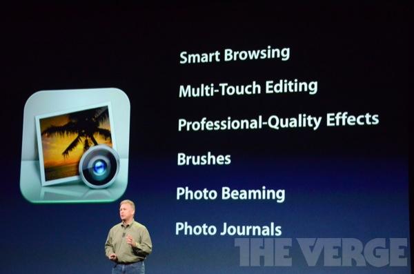 iPad 1aa8069a-289f-4096-ac5c-d8bb6241e9d4.jpg