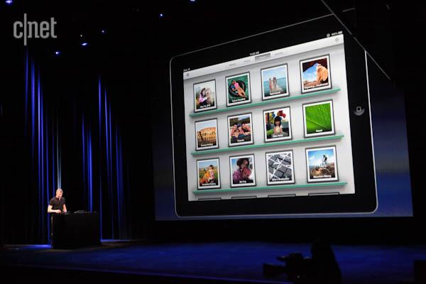 iPad 2959d957-472c-4a5b-a482-8d95a3f5817b.jpg