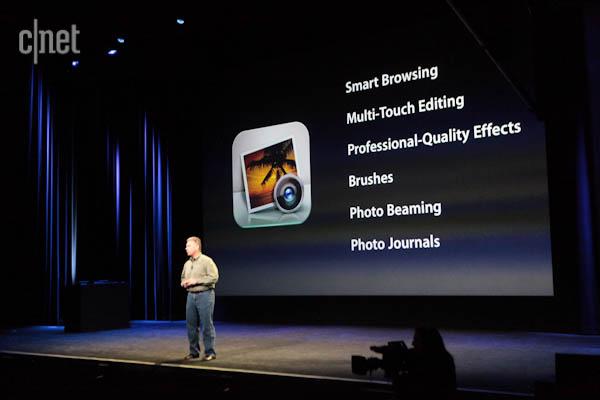 iPad 346bff97-6308-4cb3-8c71-87fae872551c.jpg