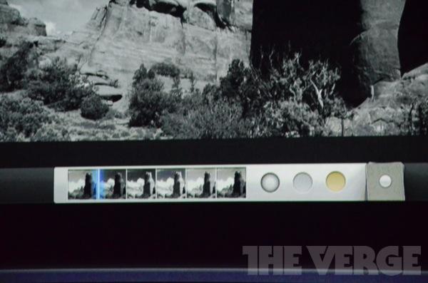 iPad 59feeb31-eb79-4d47-a94a-92a5cc22474f.jpg