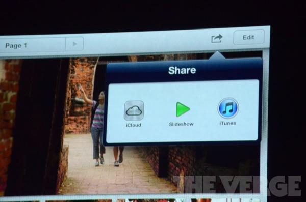 iPad 5a47e78f-9b8f-4771-a19f-5fc29e2a0924.jpg