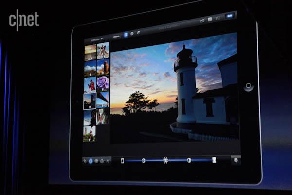 iPad 664a212a-bd9f-4fae-9a37-857b3c4606f5.jpg