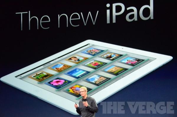 iPad 6e4c3e8c-67de-4652-abb7-9a8a06b9f9ba.jpg