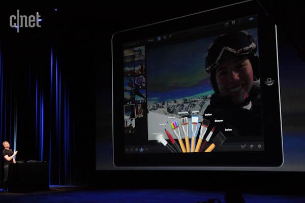iPad 7c8eb1a7-86ac-410b-9727-10a12277ee94.jpg
