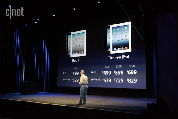 iPad b26c32bd-22dd-4805-8e86-761102e25df8.jpg