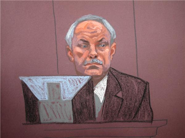 John Edwards Trial | Page 13 | Liveblog live blogging