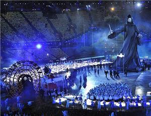 http://images.scribblelive.com/2012/7/27/f8d5c95f-1c1b-40b2-b0db-f07145f9b124_300.jpg