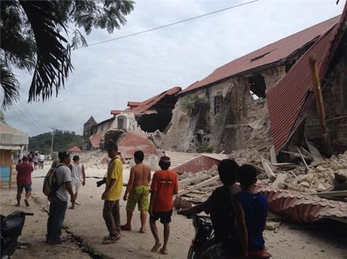 2811fd74-f473-42e0-ab0f-a9b47af03cf8_500 - 7.2 quake hits Bohol - Philippine Business News