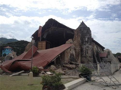 bb9e9550-a6b0-4bef-bc82-2b19bf438090_500 - 7.2 quake hits Bohol - Philippine Business News