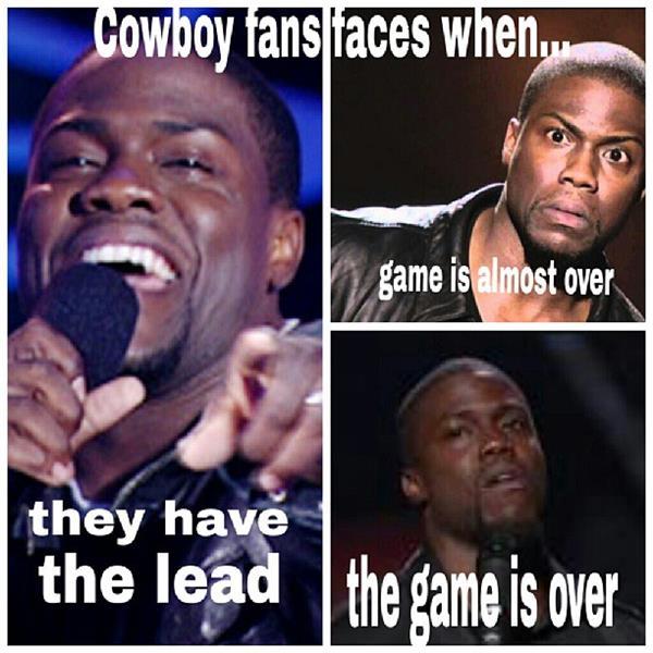 5c2bf25f 5cc9 496c bbe8 8ebbfbf72e8c replay cowboys lions game talk (10 27 13) page 41 liveblog