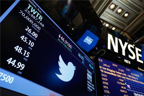 Twitter Ipo Reuters Com