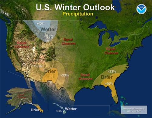The 2013/2014 WINTER WEATHER FORECAST: #TxWeather #txwx 1.usa.gov