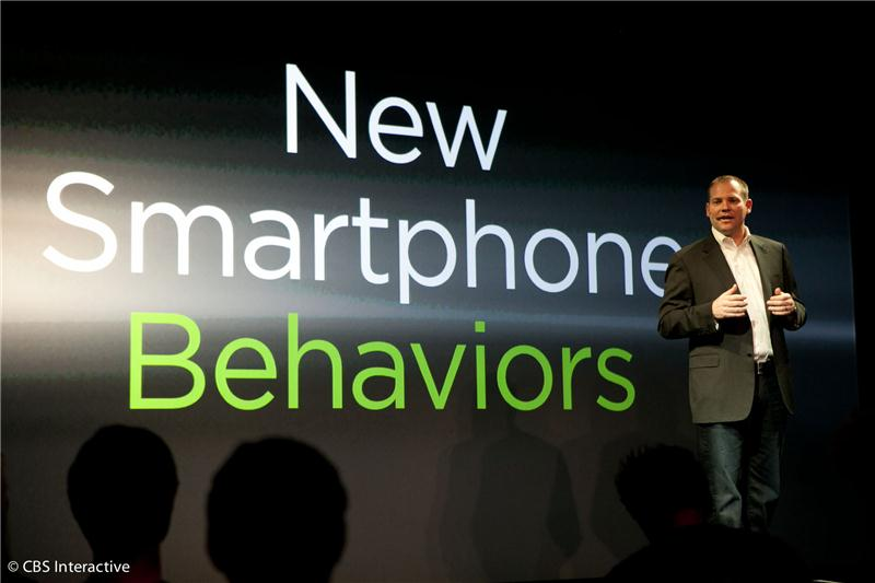 behavior and smart phone 22 09 Objectives the study aims to assess prevalence of smartphone addiction symptoms, and to ascertain whether depression or anxiety, independently, contributes to smartphone addiction level among a sample of lebanese university students, while adjusting simultaneously for important sociodemographic, academic, lifestyle.