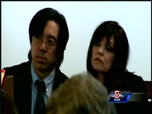 Nathaniel Fujita Parents http://livewire.wcvb.com/Event/Wayland_teen_accused_of_killing_girlfriend?Page=13
