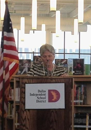 honoring one of the great public servants of our city and state new dr harryette b ehrhardt library holmes ms alternative teacher certification dallas