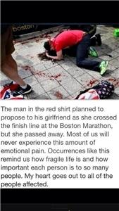 Explosiones en el Maratón de Boston | Page 36 | Liveblog live blogging