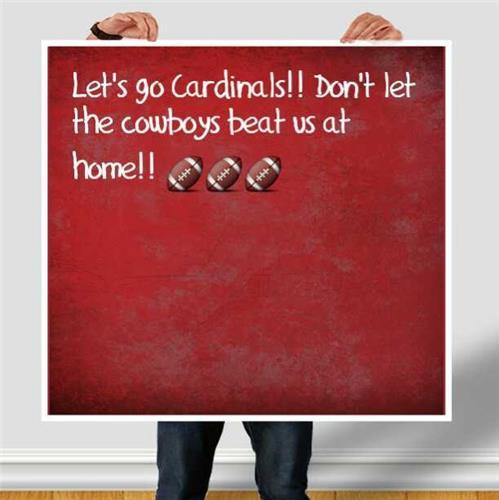 6cd936b6 birdgang #azcardinals #arizonacardinals #hugitchu...
