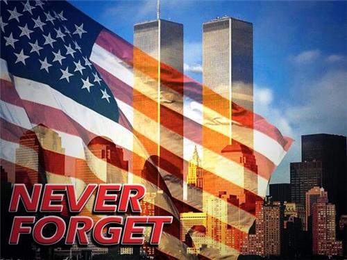 Image result for 9/11 abc news