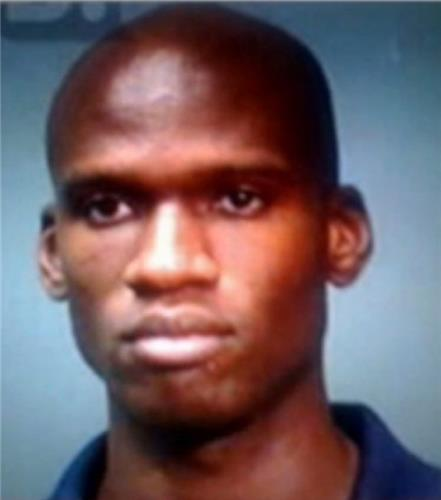 Navy Yard Shooting Fbi Video Shows Gunman Aaron Alexis: Deadly Washington Navy Yard Shootings