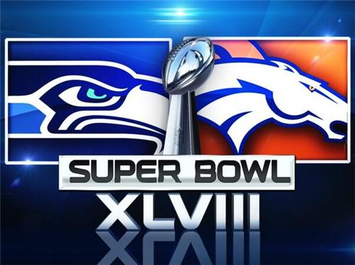 All Super Bowl Trivia Quizzes and Games  Sporcle