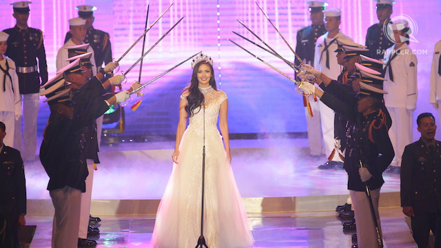 The official thread of Miss World 2013: Megan Lynne Young- Philippines  - Page 12 51a6a200-7222-4247-a5b7-30d006a53670_800