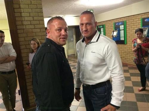 Oscar Pistorius Trial Set Begin 3754291 together with  likewise Oscar Pistorius Trial Reeva Steenk  Murder Scene Dead Body Photos further 161324 likewise Oscar Pistorius Appeal Against Shockingly Lenient Sentence REJECTED. on oscar pistorius prosecutor