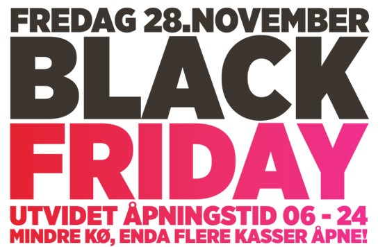 4d71fe81 Black Friday 2014 | Page 4