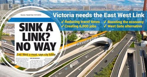 VicVotes: Victorian Election 2014 Live Coverage