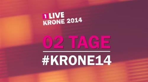 1live Krone 2014 Page 2