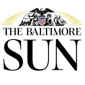 Baltimore Sun  >> Baltimore Night S Watch Blog