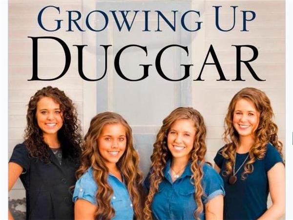 courtship and relationships in growing up duggar its all about relationships a book by jana jessa ji Jessa duggar married | is 19 kids and counting's jessa duggar engaged to ben seewald.